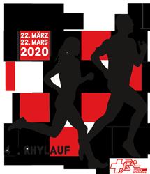 Logo_SM_2020.png